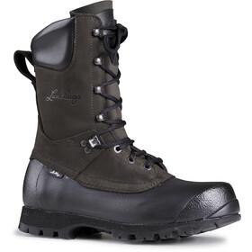 Lundhags Vandra II High Boots Women ash
